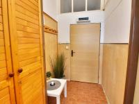 Prodej bytu 1+1 Lanškroun vstupní chodba - Prodej bytu 1+1 v osobním vlastnictví 35 m², Lanškroun