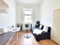 Prodej bytu 1+1 v osobním vlastnictví, 35 m2, Lanškroun