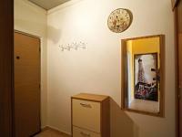 Předsíň - Prodej bytu 3+1 v osobním vlastnictví 70 m², Borovany