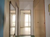 chodba - Prodej bytu 3+1 v osobním vlastnictví 66 m², České Budějovice