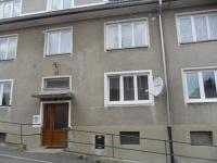 Prodej bytu Garsoniéra v osobním vlastnictví 24 m², Vimperk