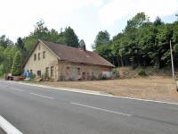 Prodej domu v osobním vlastnictví, 370 m2, Hrádek