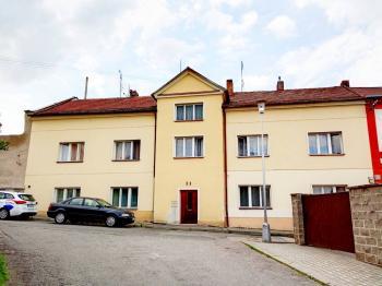 Prodej domu v osobním vlastnictví 215 m², Bučina