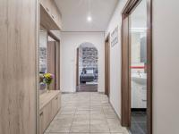 Prodej bytu 3+1 v osobním vlastnictví 74 m², Lanškroun