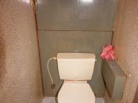 WC - Prodej bytu 1+1 v družstevním vlastnictví 33 m², České Budějovice