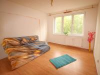 pokoj - Prodej bytu 1+1 v družstevním vlastnictví 33 m², České Budějovice