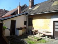 Prodej domu v osobním vlastnictví 89 m², Bavorov