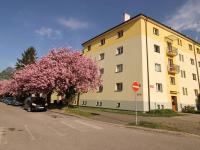 dům - Prodej bytu 3+kk v osobním vlastnictví 74 m², České Budějovice