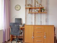 Prodej bytu 3+1 v osobním vlastnictví 67 m², Smiřice