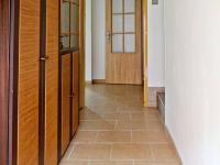 PŘEDSÍŇ - Prodej domu v osobním vlastnictví 175 m², České Budějovice
