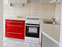 Prodej domu v osobním vlastnictví 175 m², České Budějovice