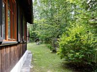 Prodej chaty / chalupy 65 m², Břehov