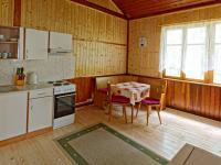 KUCHYNĚ - Prodej chaty / chalupy 65 m², Břehov