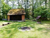 STODOLA - Prodej chaty / chalupy 65 m², Břehov