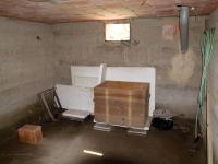 Sklep - Prodej chaty / chalupy 25 m², Lišov