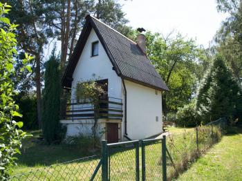 Prodej chaty / chalupy 25 m², Lišov