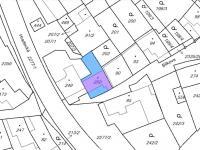 Prodej domu v osobním vlastnictví 85 m², Deštná