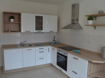 Pronájem bytu 4+kk v osobním vlastnictví 120 m², Svatá Maří