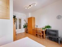 pokoj 18,17 m2 - Prodej bytu 4+kk v osobním vlastnictví 107 m², České Budějovice