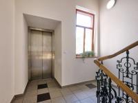 chodba - Prodej bytu 4+kk v osobním vlastnictví 107 m², České Budějovice