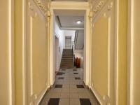 vstup do domu - Prodej bytu 4+kk v osobním vlastnictví 107 m², České Budějovice