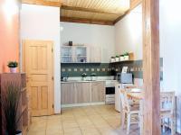 Prodej bytu 3+kk v osobním vlastnictví, 125 m2, Dolní Morava