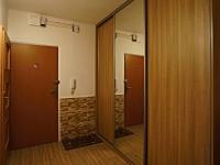 Vstupní hala - Prodej bytu 3+1 v osobním vlastnictví 66 m², České Budějovice