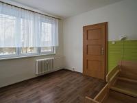 Dětský pokoj - Prodej bytu 3+1 v osobním vlastnictví 66 m², České Budějovice