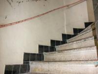 schody do 1.patra - Prodej domu v osobním vlastnictví 424 m², Trhové Sviny