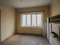 kuchyně v 12.patře - Prodej domu v osobním vlastnictví 424 m², Trhové Sviny