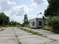 Prodej komerčního objektu 2209 m², Jindřichův Hradec
