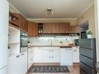 Prodej bytu 4+1 v osobním vlastnictví, 90 m2, Jesenice