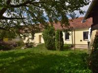 rodinný dům - Prodej domu v osobním vlastnictví 123 m², České Budějovice