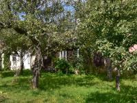 kolna + zahrada - Prodej domu v osobním vlastnictví 123 m², České Budějovice