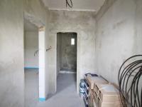 levá část - Prodej domu v osobním vlastnictví 123 m², České Budějovice