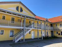 Prodej bytu 2+kk v osobním vlastnictví 75 m², Horní Planá