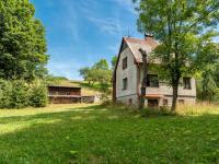 Prodej chaty / chalupy, 91 m2, Horní Heřmanice