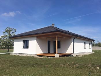 Prodej domu v osobním vlastnictví 212 m², České Budějovice