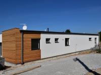 Prodej domu v osobním vlastnictví 138 m², České Budějovice