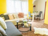 Prodej bytu 3+1 v osobním vlastnictví, 85 m2, Srch