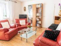 Prodej bytu 3+1 v osobním vlastnictví, 73 m2, Olomouc