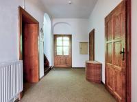 chodba - společný prostor domu - Prodej bytu 3+kk v osobním vlastnictví 90 m², Vítkovice