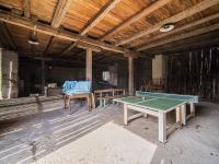 stodola - Prodej domu v osobním vlastnictví 280 m², Dobříkov
