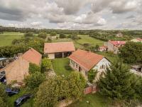 Prodej domu v osobním vlastnictví 280 m², Dobříkov