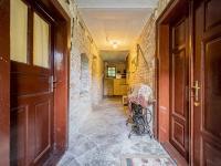 chodba - Prodej domu v osobním vlastnictví 280 m², Dobříkov