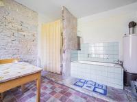 koupelna - Prodej domu v osobním vlastnictví 280 m², Dobříkov