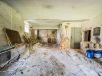 bývalé chlévy - Prodej domu v osobním vlastnictví 280 m², Dobříkov