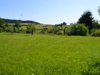 Prodej pozemku 14242 m², Zdíkov