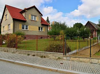 Prodej domu v osobním vlastnictví 234 m², Dolní Třebonín