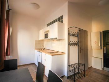 Pronájem bytu 2+1 v osobním vlastnictví 60 m², České Budějovice